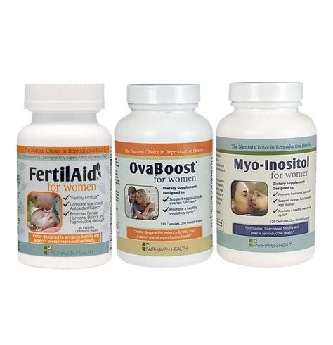 advocare products and menstrual cycle picture 3