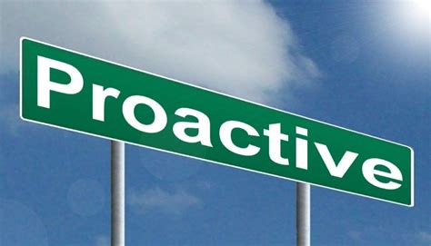 proactive picture 5