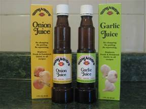 buy onion juice picture 6