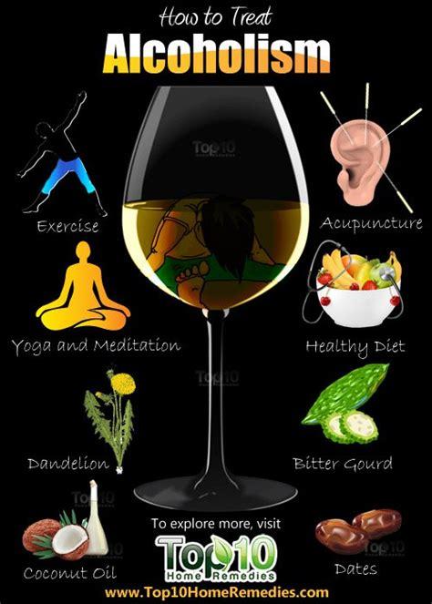 alcohol detox liver picture 15