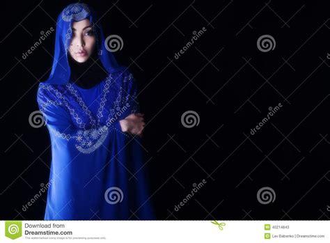 Foto arab girl picture 2
