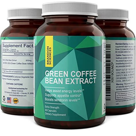 green coffee bean max 800 reviews picture 4