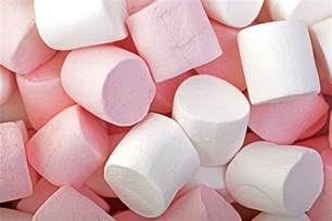 marshmallows picture 13