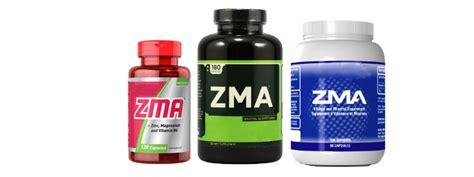 zma testosterone supplement picture 17