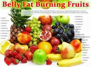 fat burning diet menu picture 7