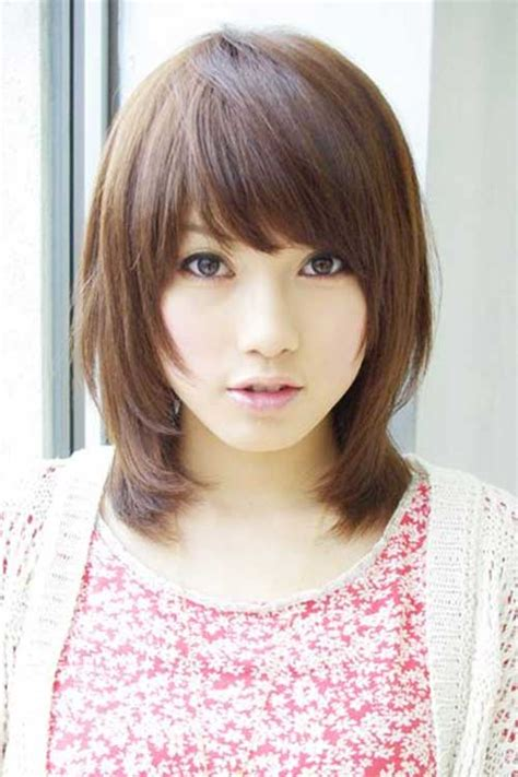 asian hair styles picture 5