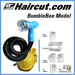 flo bee hair clippers picture 3