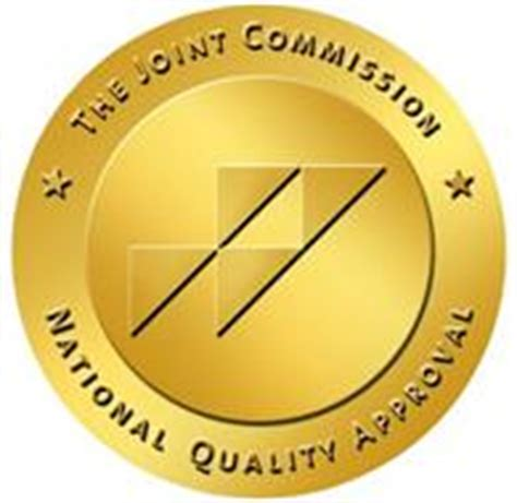 joint committee on accreditation of hospitals picture 9