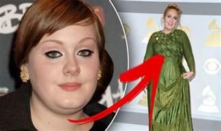 oprah express her shocking diet picture 5