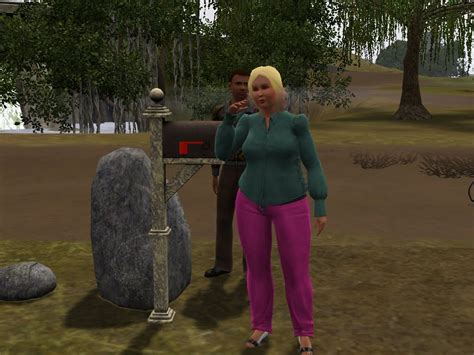 weight gain mod picture 14