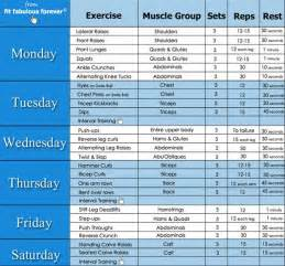 atkin's diet daily schedule picture 10