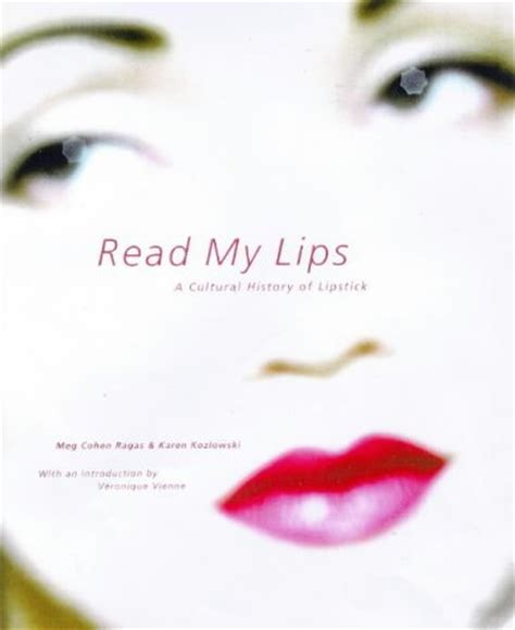 read my lips picture 3