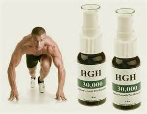 hgh supplements scams picture 5