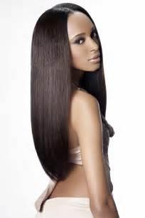 ceramic hair straiteners reviews picture 1