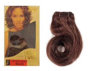 zury human hair extensions picture 7