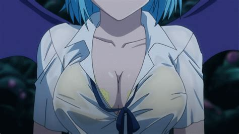 breast expansion anime gif picture 3