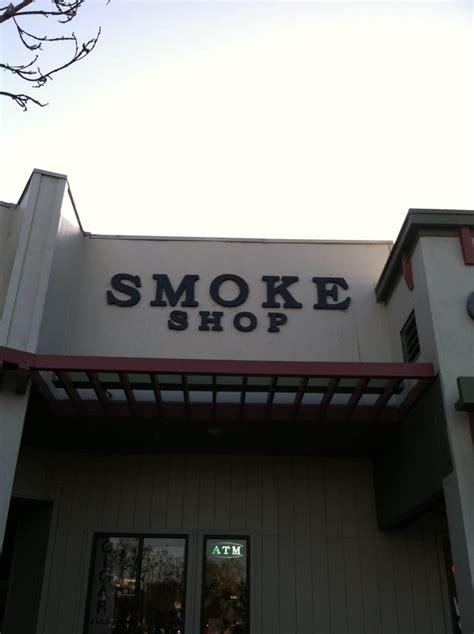 rooz 2 smoke shop picture 9