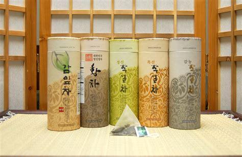 jaksul tea silk sachet gift set picture 5
