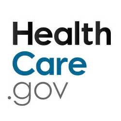 government health care insurance picture 5