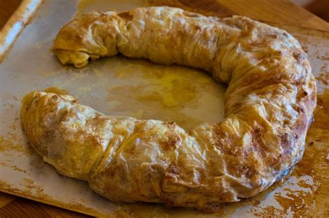 yeast dough recipes picture 2