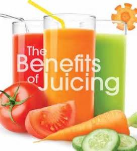 health juices picture 17