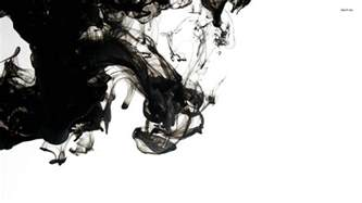 black smoke picture 3