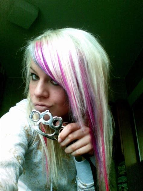 cool new hair cuts for girls picture 13