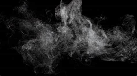 a picture of smoke picture 13