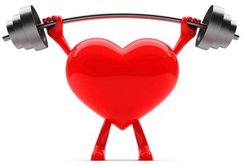 american heart congestive failure diet picture 7