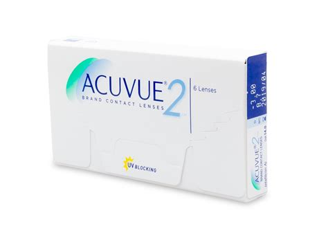 acuvue picture 5