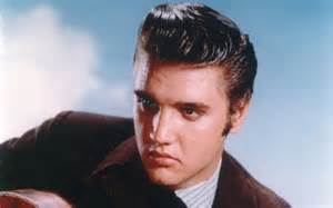 elvis hair do picture 6