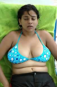 housewife sleeping sex stories in hindi picture 11