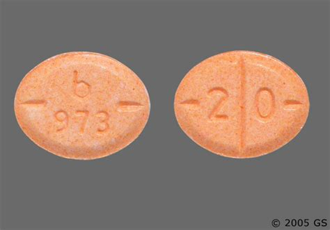 adderal picture 9