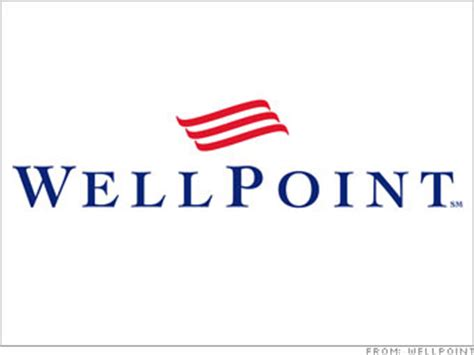 well point health picture 5