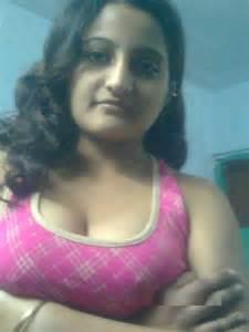 new 29 11 2014indian bhabhi sleeping vedio sex picture 5