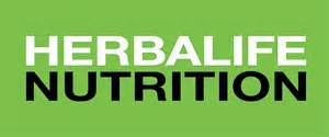 herbal life international picture 7