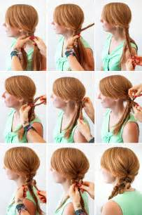 ways to do your hair picture 9