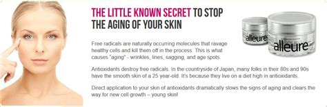 where to buy allure anti aging cream and picture 7