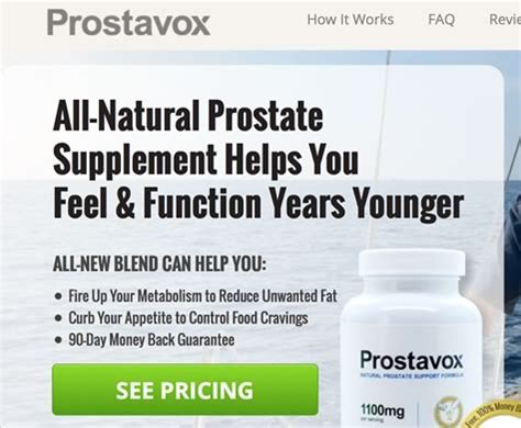 prostavox reviews picture 6