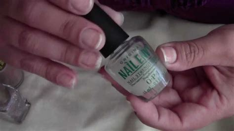 stop fingernails growing picture 7
