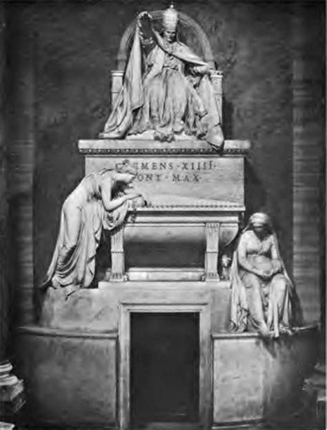 jesuit papal suppression picture 6