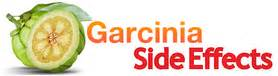 are there any side effects with garcinia cambogia picture 12