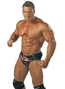 mike radcliff - bodybuilder / wrestler tag team picture 7