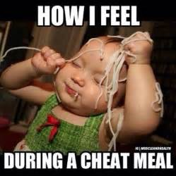 cheater diet picture 5