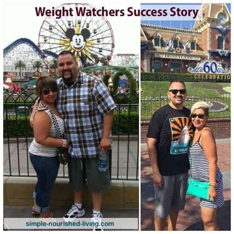 weight loss story weekly picture 17