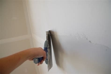 joint compound spackle picture 15
