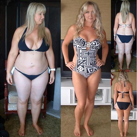 do weight loss pills work picture 14
