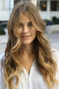 blonde highlights for the hair picture 6