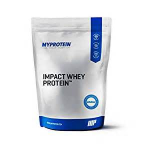 muscle size supplement low price cod online shopping picture 4