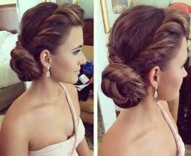 elegant hairstyles for long hair picture 15